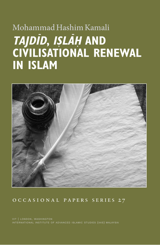 Sufis, Salafis, and Islamists | American Journal of Islamic